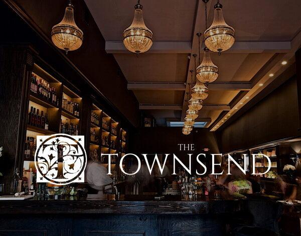 signal-tower-band-the-townsend-austin-tx-06