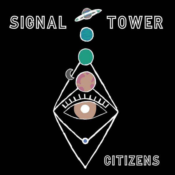 signal-tower-band-07